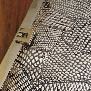 Target Bags - 💥🆓💥🆕💥TARGET Silver Fashion Wallet